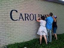 Caroline Collective