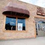 Peachtree Gallery Joins Lubbock's First Friday Art Trail