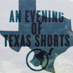 It's Still Shorts Weather in Texas: Austin Film Festival Celebrates