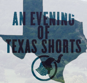 TexasShorts