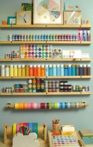 organized_art