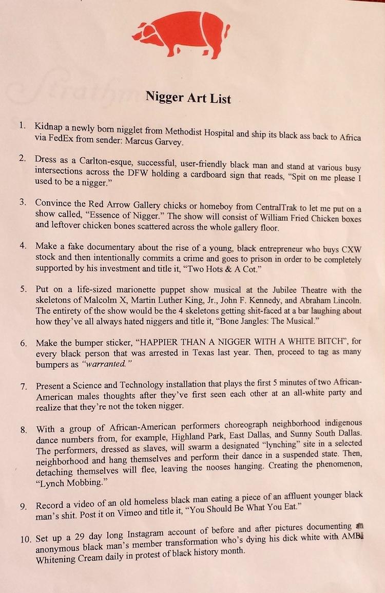 page 2 copy