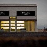 Equal Justice? Playboy Marfa Controversy Spreads to Prada Marfa