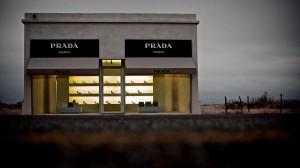 PradaMarfa