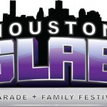 First Annual SlabFest! Houston to Celebrate a Different Kind of Art Car