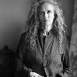 Kiki Smith to Join UNT as this Year's Artist-in-Residence