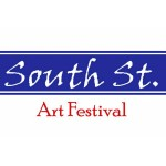 Art Comes to Arlington with First Annual Street Festival