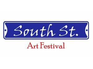 South-Street-Art-Festival