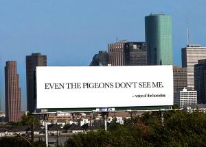 VOH.Billboard.Close.Up.For