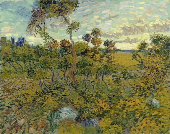 Image: Van Gogh Museum