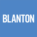 Blanton Top Logo Square 2013-2014 v.2