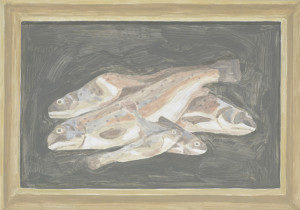 fuchs fish