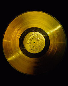 golden_record