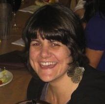 Leigh Bess Boone