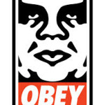 There's Hope! Shepard Fairey to Join Austin's SXSW Eco 2013