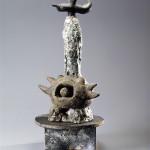 HRES Miro--Monument-Chazen