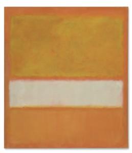 Rothko-Number-11