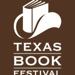 Texas Gets Literary with Two More Book Fairs