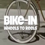 Wheels to Reels: Houston's Bike-In Video Festival
