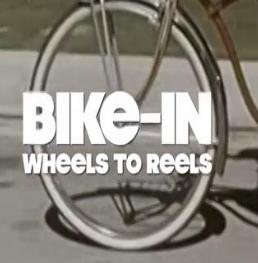 bike-in
