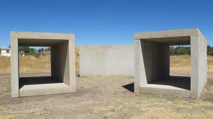 judd boxes