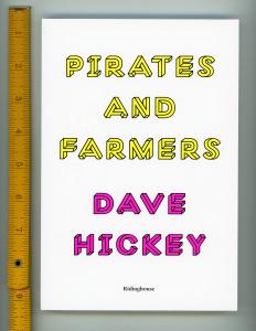 pirates_farmers_04