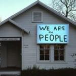 Project Row Houses Turns Twenty: BLOCK PARTY!