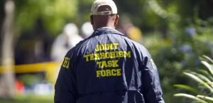 AP Photo/Houston Chronicle, Johnny Hanson