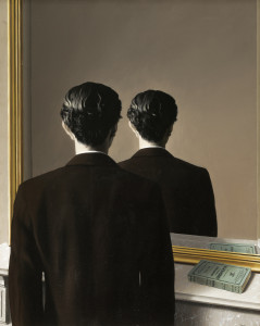 037-moma_magritte_nottobereproduced