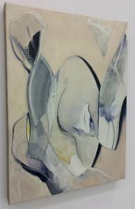 Lesley Vance, Untitled, 2013