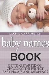 babynames