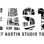 Bundle Up for Texas Studio Tours