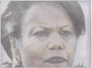 Secretary of State, 2005