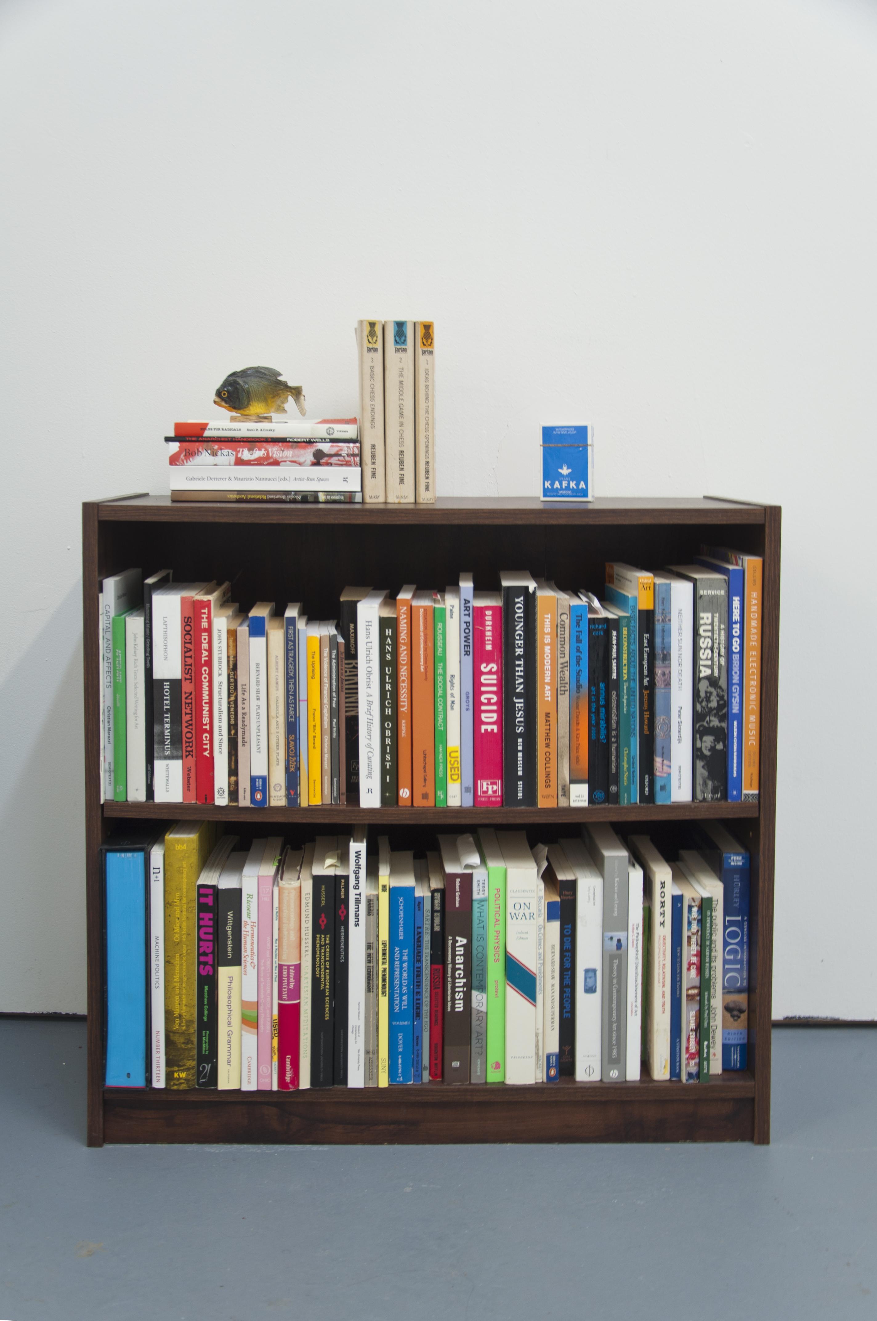 Picture Of Bookshelf Home Design