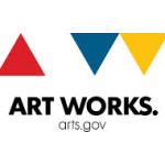 2014 NEA Arts Org Grantees: The Texas List