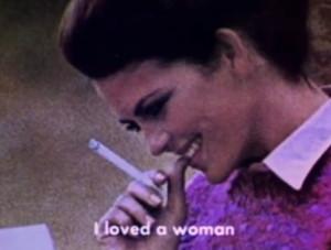 cigaretteblues