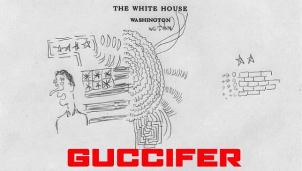 guccifer
