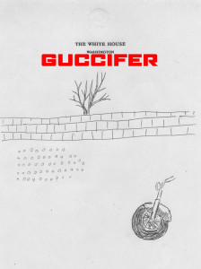 guccifer_bricks