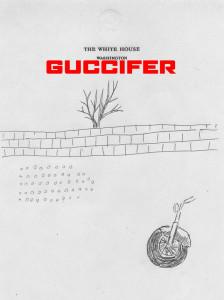 guccifer_bricks
