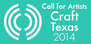 HCCC CraftTexas 2014 call for entries