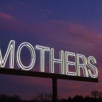 Big New Work in Fort Worth: Contemporary Art Even Mom Will Love