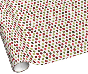 wrapping_paper