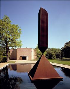 Broken-Obelisk