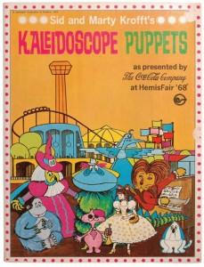 Kaleidescope_Hemisphere