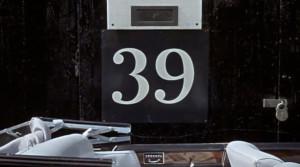 SD13-6