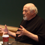 Video: Dave Hickey, part 2: Sabbatical Art
