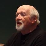 Video: Dave Hickey, part 4: Accommodating Identities