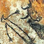 Scenes From The Stone Age: The Cave Paintings of Lascaux