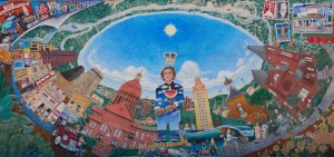 austin-mural