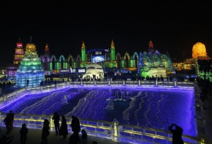 harbin-ice-festival-2014-photos